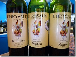 ChrisalisVineyards_reds