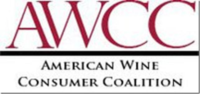 AWCC_Logo