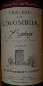 chateau_de_colombier_2009