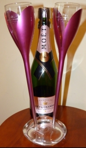 Moet_and_Chandon_Rose_Imperial