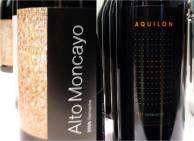 AltoMoncayo_wines