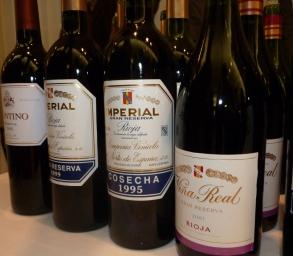 Rioja_Imperial