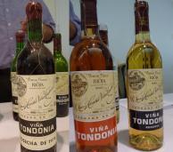 Vina_Tondonia