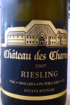 Chateau_des_charmes_riesling