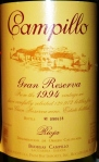 Campillo_Rioja