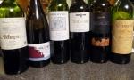 spanish_tasting_wines