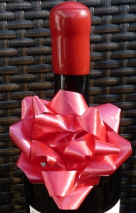 bottle_wine_presents