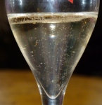 Champagne_in_the_Glass
