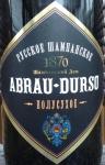 Abrau Durso