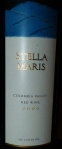 Stella Maris Red 2006