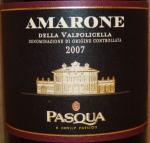 Amarone_Pasqua_TraderJoe