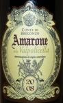 Amarone_Valdepena_TraderJoe