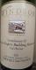 Windsor Vineyards Cabernet Sauvignon Paso Robles 2001