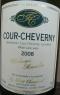 P1040243 Francois Cazin Vendanges Manuelles Cour-Cheverny AOC Loire2008