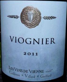 P1130746 Viognier Les Vins des Vienne