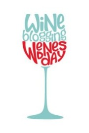 Wine-Bloggin-Wednesday-Glass-200x300