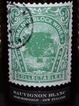 Walnut Block wines Collectables SauvignonBlanc