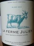 P1000967 La Freme Julien Blanc