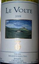 LeVolte_2008