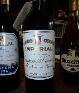 P1130189 Rioja 1947