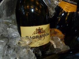 Bagrationi_Sparkling