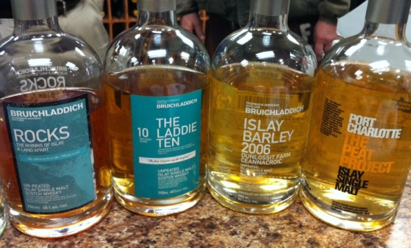 Bruichladdich_Scotch