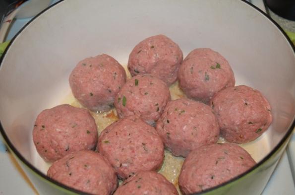 DSC_0011 Meatballs 2