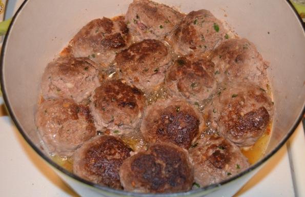 DSC_0013 Meatballs 3