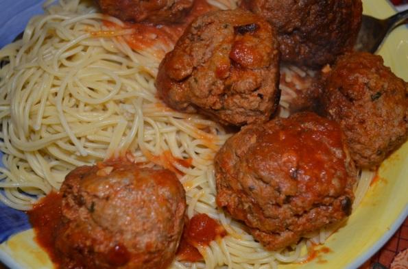 DSC_0019 Meatballs 4