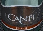 DSC_0045 Peach Canei