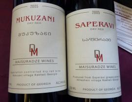 Maisuradze_wines