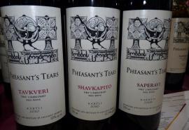 Pheasant's_Tears_wines