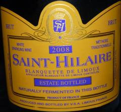 Saint-Hilaire