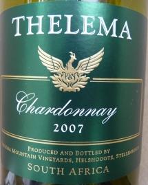 Thelema_Chardonnay_2007