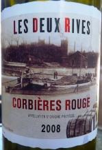 Corbieres_2008