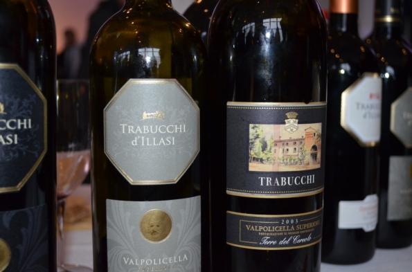 DSC_0102 Trabucchi