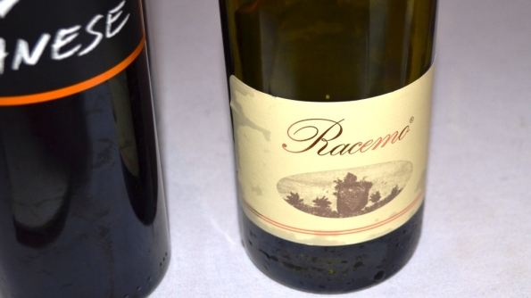 Frascati Racemo
