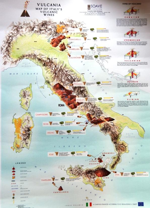 DSC_0189 Volcanic Soils Map