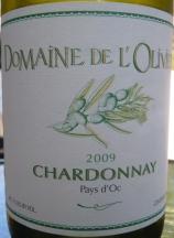 Languedoc_Chardonnay