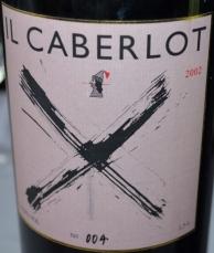 DSC_0085 Caberlot 2002