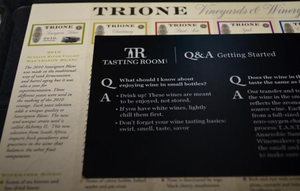 DSC_0150 tasting Room concept