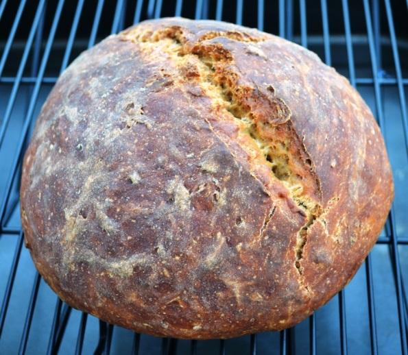 DSC_0158 Bread