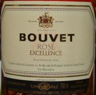 DSC_0681 Bouvet Sparkling Rose