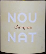 DSC_0692 Binigrau Nounat