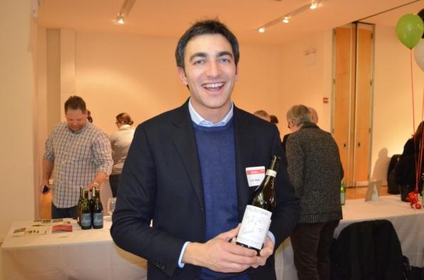DSC_0205 Giuseppe Vajra