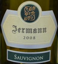 DSC_0393 Jermann Sauvignon Blanc