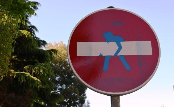 DSC_0746 stop sign