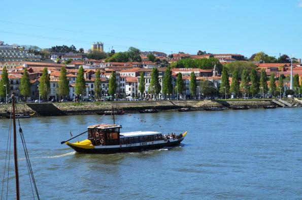 DSC_0792 Douro River