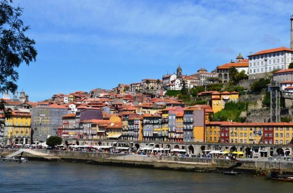 DSC_0796 Porto!