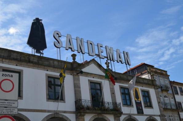 DSC_0806 Sandeman!